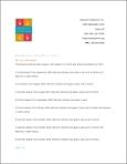 IAC-Results-January-01-07-2013-2012 1
