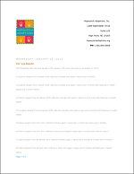 IAC results January 01-16-2013, 2012 1