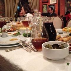 birthday-dinner