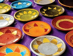 ghana_accra_pottery_market_8