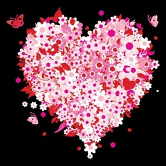buncee_clipart_mothers_day_hearts_04
