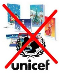 Unicef%20no%2006-27-2013
