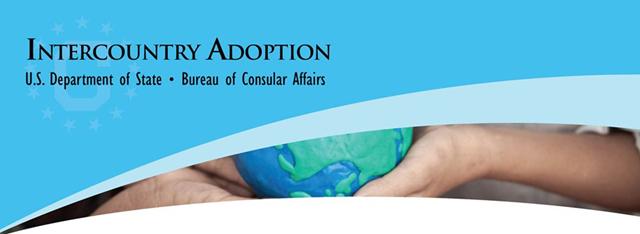 Adoption Alert Guidance On Filing Online Immigrant Visa Application