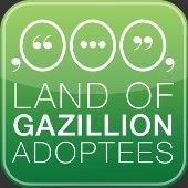 logo-adoptees
