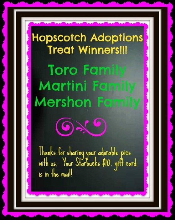 Hopscotch%20Halloween%20Treat%20Winners%20RV%202013