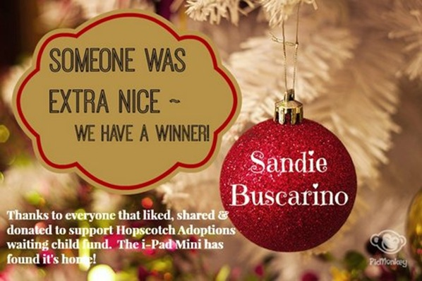 Contest%20Winner%20Buscarino%2012-19-2013
