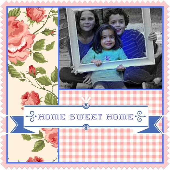 johns%20home%20sweet%20home%20pink%202013%20