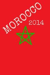 MOROCCO%20FLAG