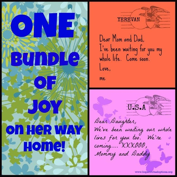 one%20bundle%20of%20joy
