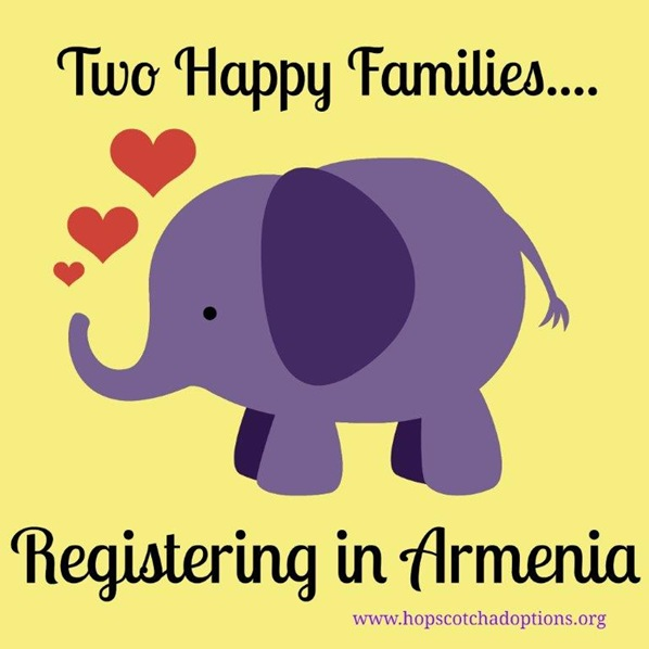 two%20happy%20armenia
