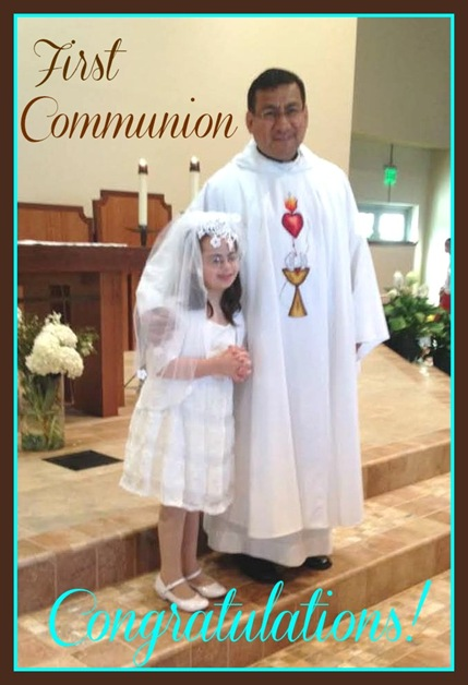 Hiripsime's%20First%20Communion%20RV%202%20May%202014