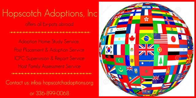 Home Study and Post Placement/Post Adoption Fees