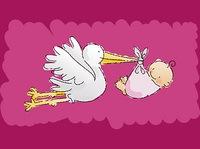 stork-baby-girl-thumb-200x149