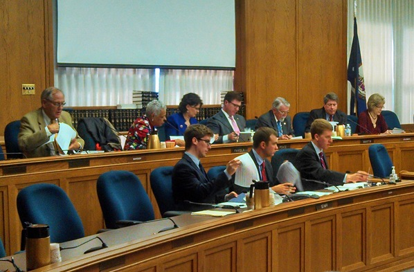 Virginia_Commission_on_Youth_Examines_Report