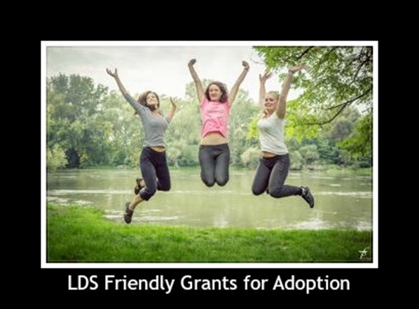 LDS%20Friendly%20Grants%20for%20Adoption%20