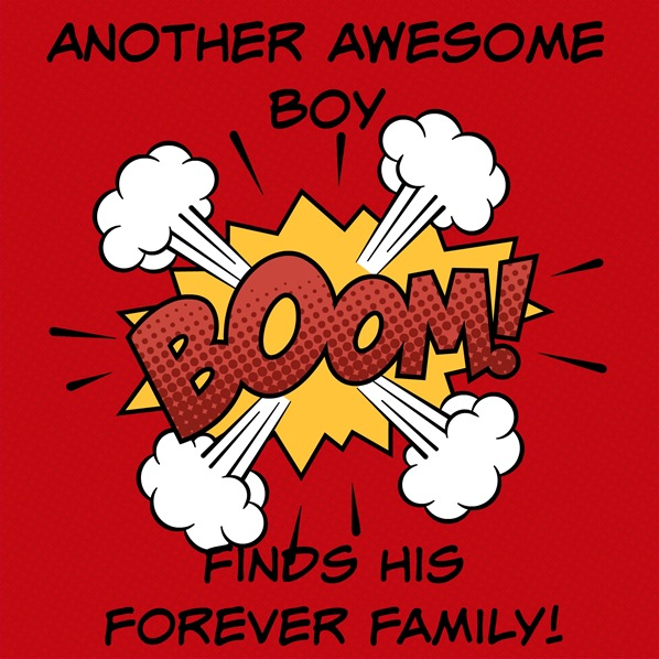 Varpetian%20-%20ARM%20Finds%20Family%20Boom%20Boy%2003-23-2015