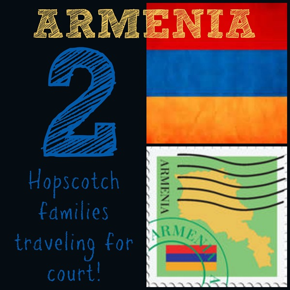 Armenia%20Two%20Families%20Travel%2004-09-2015