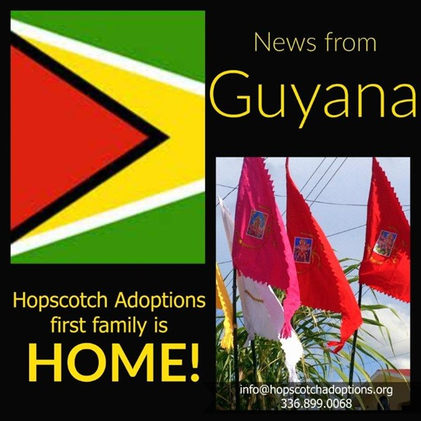 guyana%20first%20family%20home%2009-15-2015%20Abike