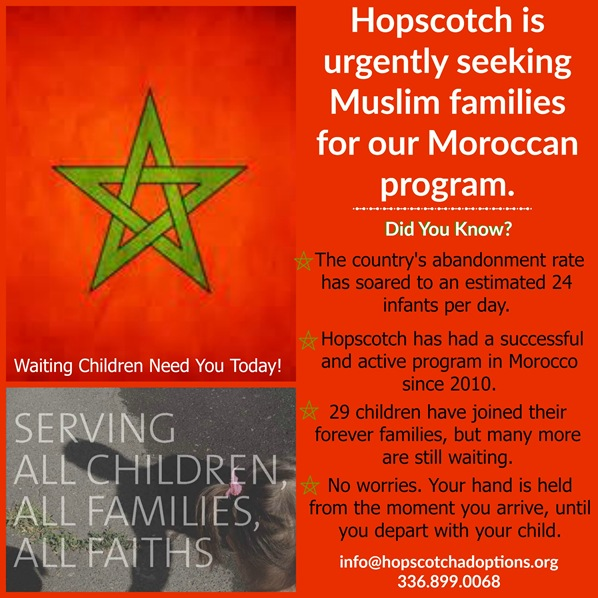 Morocco%20Urgent%20Need%20for%20Families%2010-13-2015