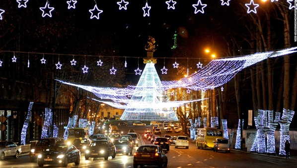 151222165507-christmas-lights-2015-tbilisi-super-169