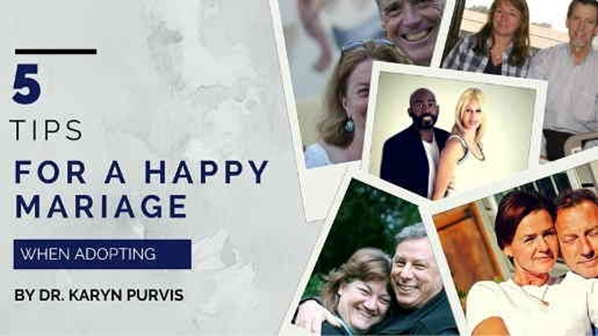 staying-happily-married-when-adopting-1