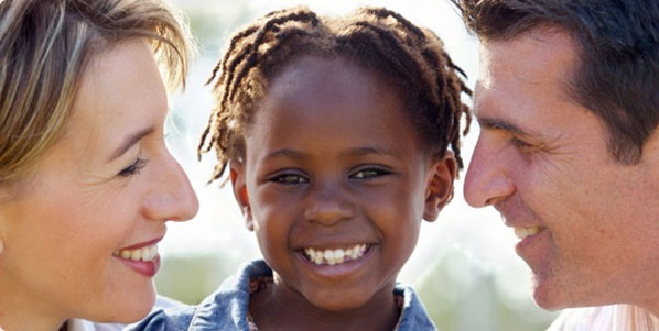 adoptive-family