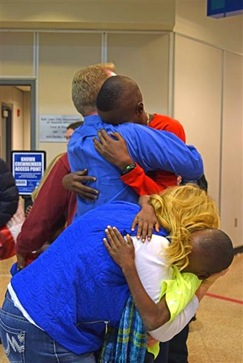 adopted-family-united-hug_2a72fa315a45f2a9134b1aaa8acf17f5.today-inline-large