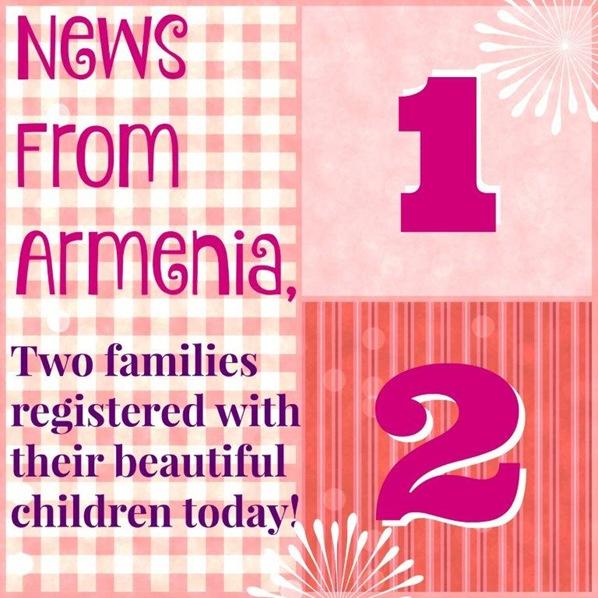 Armenia%20Register%2003-04-2016