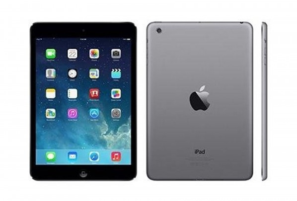Space-Grey-i-pad-mini-1-600x406