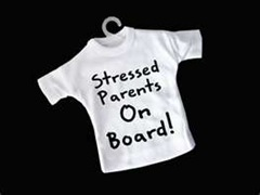 Stressed_Parent_On_Board_2012