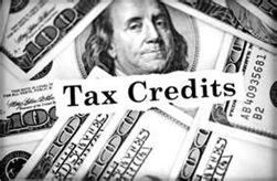 Tax%20Credit%202012