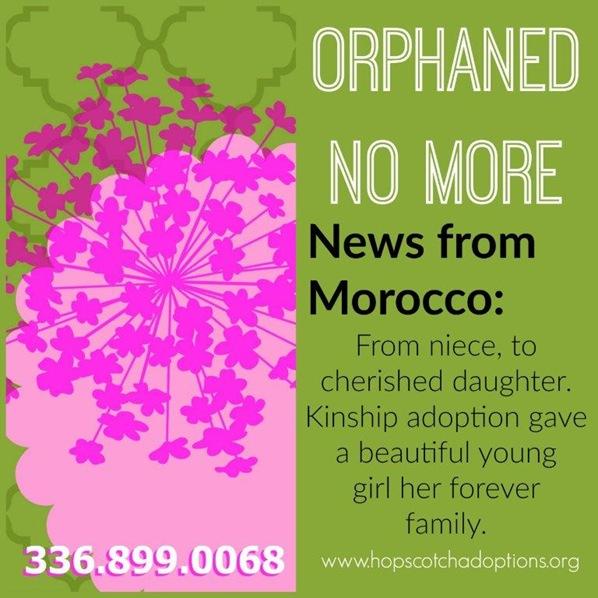 morocco%20kinship%20