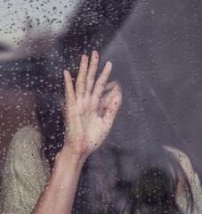 Sad_Depressed_Lonely_Rain_List
