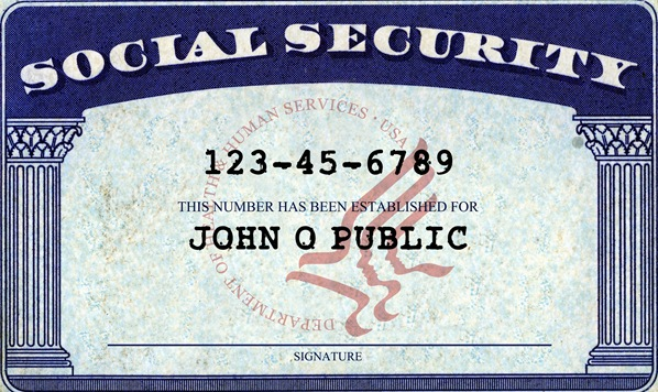 Social%20Security%20Card