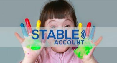 Able account investment options