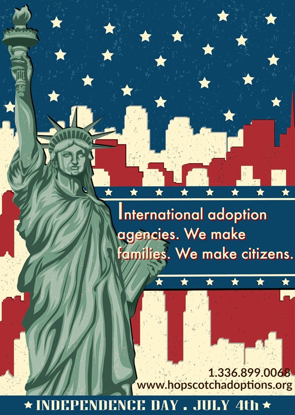 Hopscotch%204th%20of%20july%20citizenship%20adoption%20liberty%20usa%2007-01-2016