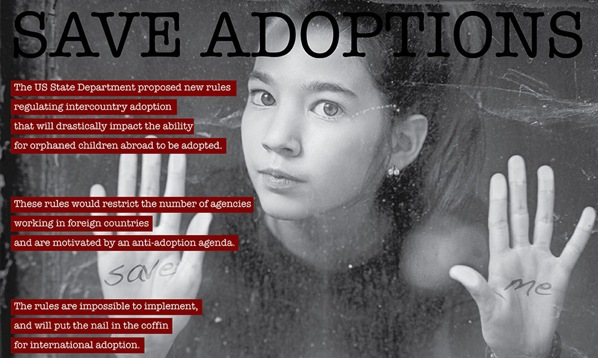SaveAdoptionsHero3