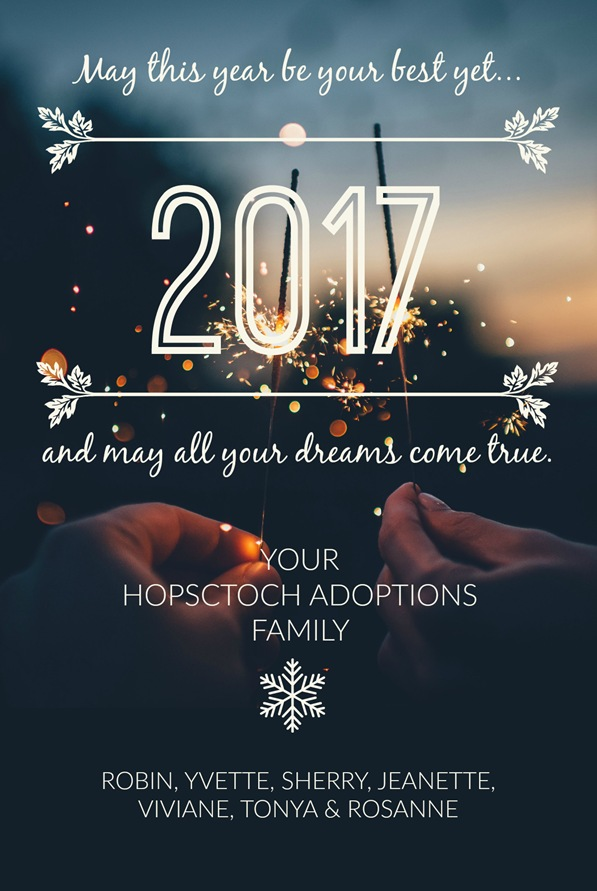 HOPSCOTCH%20NEW%20YEARS%202017