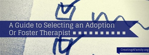 A-Guide-to-Selecting-An-Adoption-Or-compressed