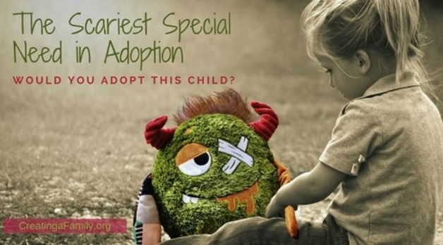 special-need-adoption-sexual-abuse