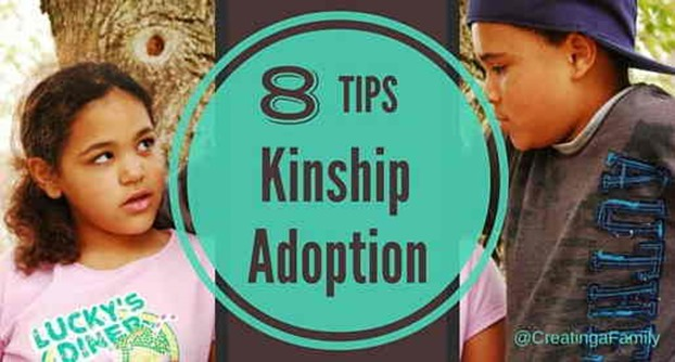 tips-for-kinship-adoption1