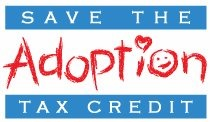 adoption-tax-credit