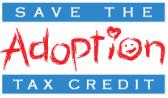 adoptiontaxcredit