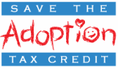 adoptiontaxcredit