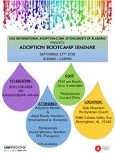 IAC Seminar - 9.22
