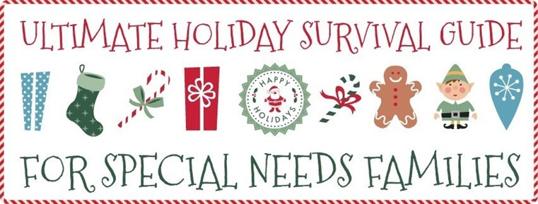 ULTIMATE-HOLIDAY-SURVIVAL-GUIDE-BANNER